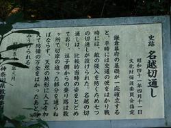 Dsc04337