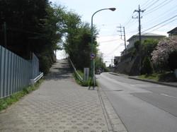 Img_6105