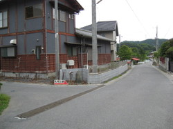 Img_8973