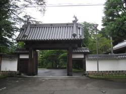 Img_6361