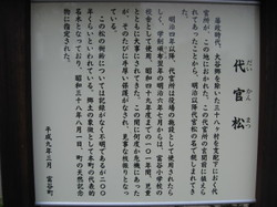 Img_5966