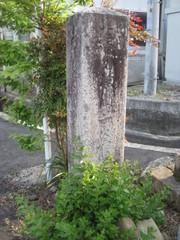 Img_5526