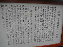 Img_8262