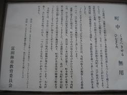 Img_9769