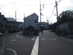 Img_9953