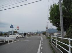 Img_1357