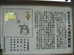 Img_1827