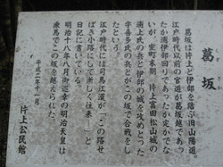 Img_9440