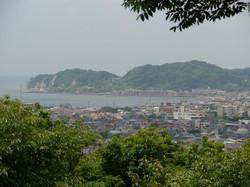 Morinagahaka