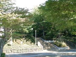 Okanosiroyama