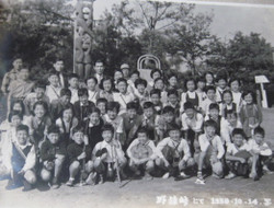 Img_86932