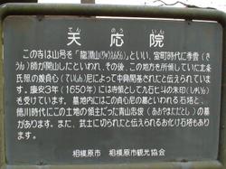Dsc01941_1