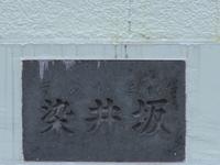 Dsc04187