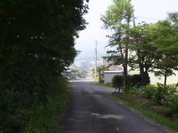 Dsc04386