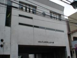 Image490